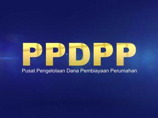 E-FLPP Alur Sistem