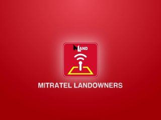 Mitratel Landowner