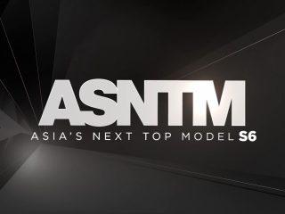 ASNTM Launch Party Beyond Limits