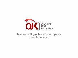 OJK - Digital Marketing
