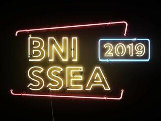 BNI SSEA 2019