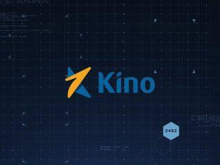 Kino Gathering 2017