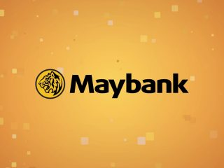 Maybank Collection Service