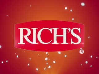 Rich's Product