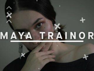 Maya Trainor